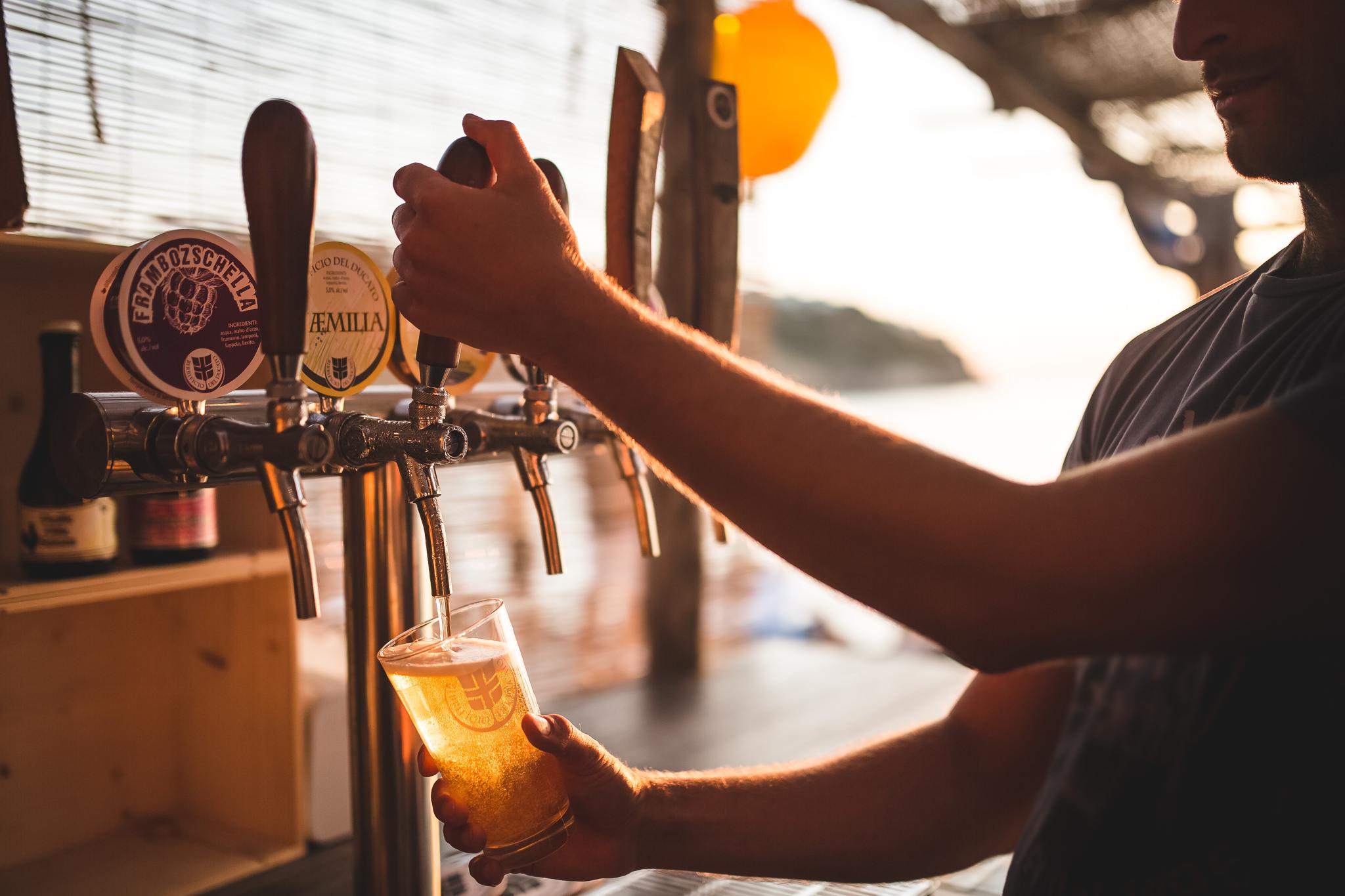 Birra del Borgo-9